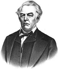 James M Gaylord Wikipedia