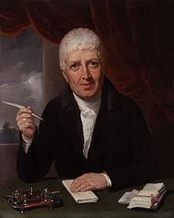 James Neild