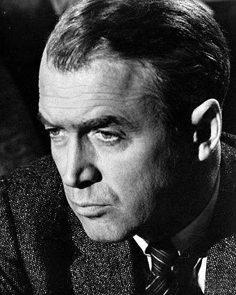 Anatomy of a Murder, 1959 James Stewart - 1959.jpg
