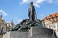 Jan Hus Memorial 01(js).jpg