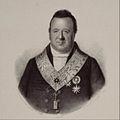 Jan Schouten (1786-1852).jpg