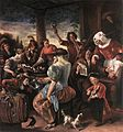 Jan Steen - A Merry Party - WGA21749.jpg