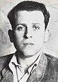 Jan Wołkow.jpg