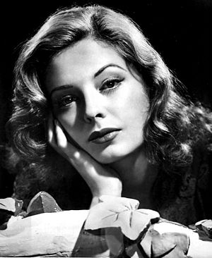 Jane Greer - Photo taken 1947