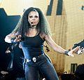 Janet Jackson Number Ones Tour 2011.jpeg
