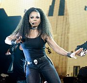 Janet Jackson Number Ones Tour 2011.jpeg