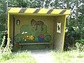Janosch bushaltestelle.jpg