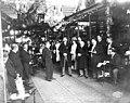 Japan Building dedication, Alaska Yukon Pacific Exposition, Seattle, July 21, 1909 (AYP 89).jpeg