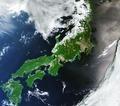 Japan ESA369745.tiff