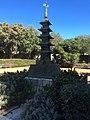 Japanese Lane with Taiwanese pagoda 11.jpg