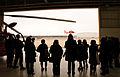 Japanese exchange students tour Air Station T DVIDS1113231.jpg