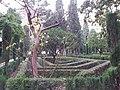 Jardín de Monforte 71.jpg