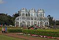 Jardim Botânico Fanchette Rischbieter em Curitiba 02.jpg