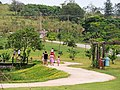Jardim Santa Rosa, Itatiba - SP, Brazil - panoramio (21).jpg