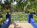Jardin Majorelle 026.JPG