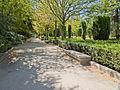 Jardines de Sabatini - 01.jpg