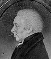 Jasper Ganderheijden (1755-1829).jpg