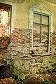 Jaunbebri manor ruins - panoramio - Laima Gūtmane (simka….jpg