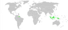 Яванский язык distribution.png