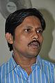 Jayanta Nath - Kolkata 2011-02-12 1316.JPG