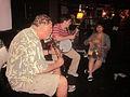 JazzCampJul13 BourbonOJam Washboard.JPG