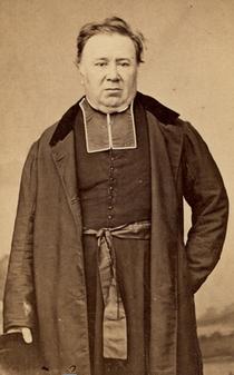 Jean-Baptiste-Antoine Ferland.png