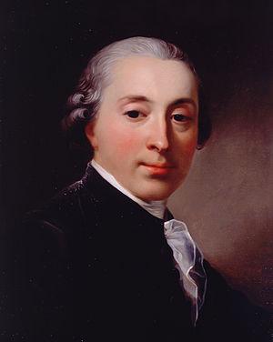 Jean Senebier