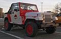 Jeep YJ Wrangler Jurassic Park.jpg