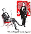 Jeeves in the Springtime 01.jpg