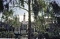 Jemen1988-005 hg.jpg