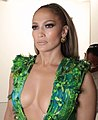 Jennifer Lopez Spring Summer.jpg