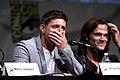 Jensen Ackles & Jared Padalecki (7606276540).jpg