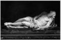 Jerôme Duquesnoy (II) - Dead Christ.tiff