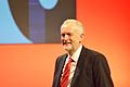 Jeremy Corbyn, 2016 Labour Party Conference 11.jpg