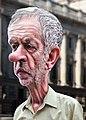 Jeremy Corbyn - Caricature (20252385903).jpg