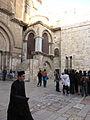 Jerusalem's Old City (4159352539).jpg