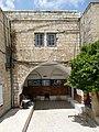 Jerusalem-Al-Umariya-School-DZCA-1359.jpg