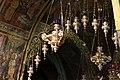 Jerusalem-Grabeskirche-76-Leuchter-2010-gje.jpg