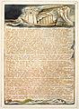 Jerusalem.e.p44.100.jpg
