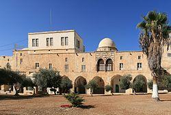 Jerusalem MadrasaAlMagikiya J61r c1.jpg
