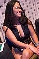 Jessica Bangkok AEE 2013.jpg