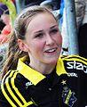Jessica Thorin (13831809435).jpg