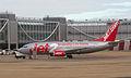 Jet2 G-CELK (6794736498).jpg
