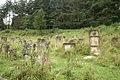 Jewish Cemetery Staryi Sambir 2008 08.jpg