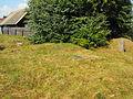 Jewish cemeteries in Pastavy 1d.jpg