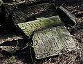 Jewish cemetery Sobienie Jeziory IMGP2921.jpg