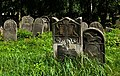Jewish cemetery Szydlowiec IMGP7636.jpg