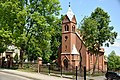 Jeziorany,Poland,EU. - panoramio (13).jpg