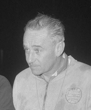 Jiří Sobotka - Image: Jiří Sobotka (1961)