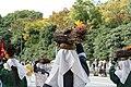 Jidai Matsuri 2009 332.jpg
